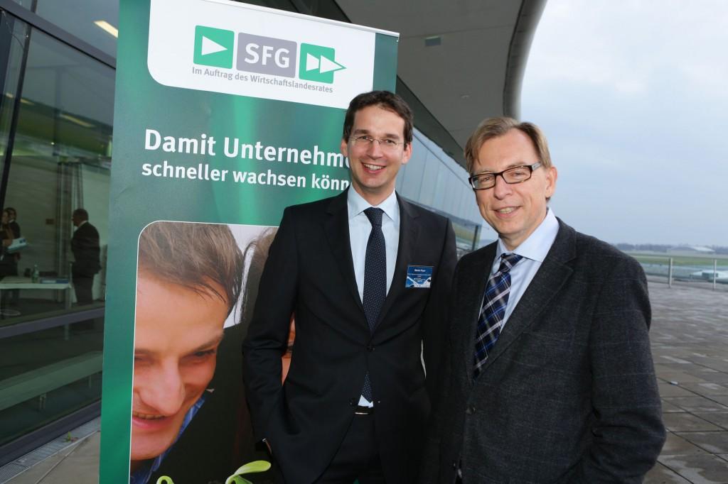 PCCL startet mit weiteren € 15 Mio. in die nächsten drei Jahre