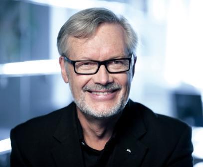 O.Univ.-Prof. Dr. Hubert Biedermann