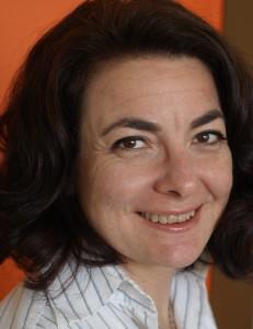 Dr. Boryana Rashkova